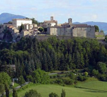 Vincitori Umbriametraggi 2015