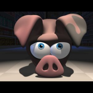 Pigly