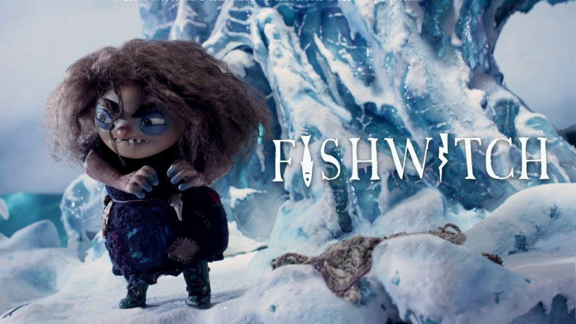 Fishwitch