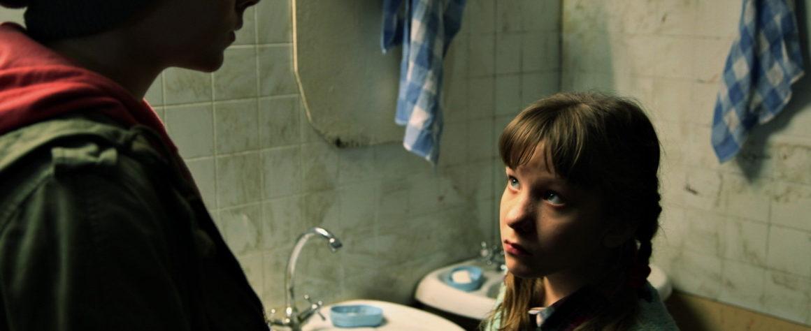 Ya ne vernus vince il premio Miglior Film 2015