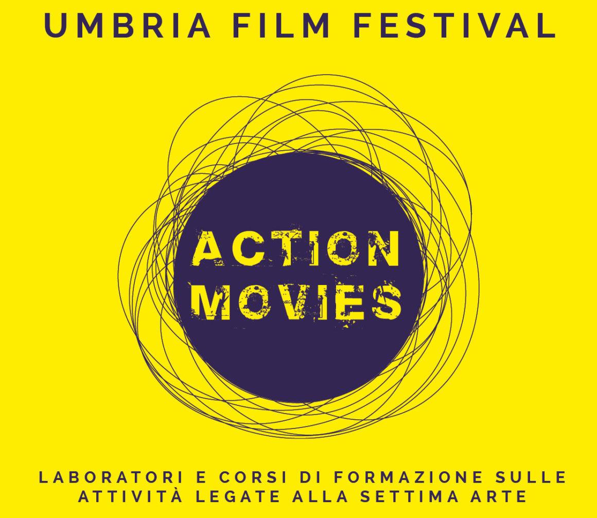 Iscrizioni aperte per il Centro estivo Action Movie 2.0