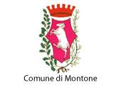 Comune di Montone