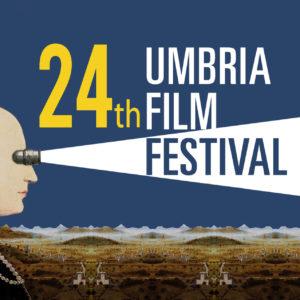 2020 UFF Documentary Photography Class