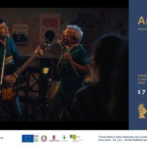 Fuori Festival: AmarCorti