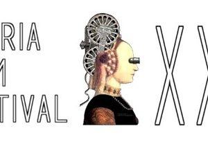 Fuori Festival: concerti, proiezioni ed eventi